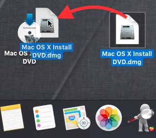 Mac OS X Install DVD.app (10.6.7) - Page 3 010