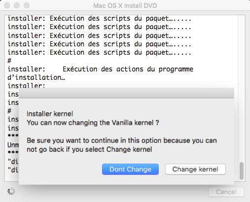 Mac OS X Install DVD.app (10.6.7) - Page 3 023