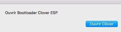 Mac OS X Install DVD.app (10.6.7) - Page 3 1011