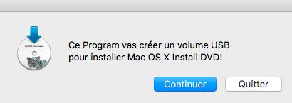 Mac OS X Install DVD.app (10.6.7) - Page 3 114
