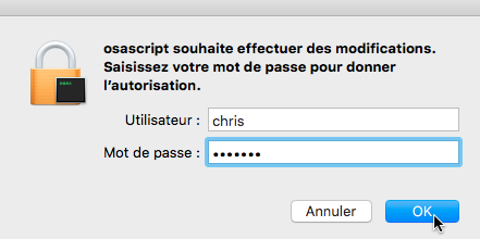 Mac OS X Install DVD.app (10.6.7) - Page 3 128