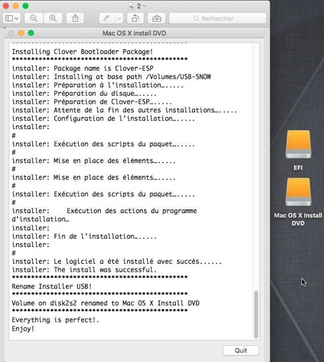 Mac OS X Install DVD.app (10.6.7) - Page 3 211