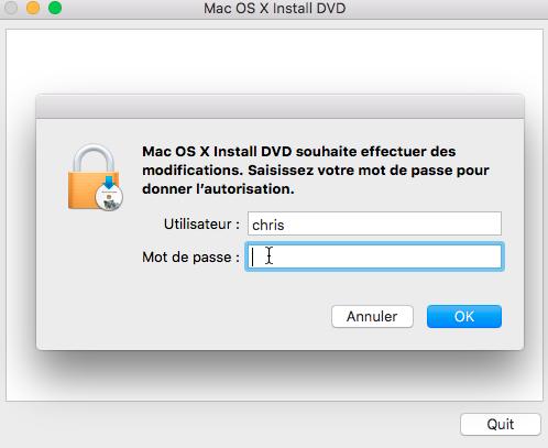 Mac OS X Install DVD.app (10.6.7) - Page 3 214