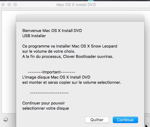 Mac OS X Install DVD.app (10.6.7) - Page 3 314
