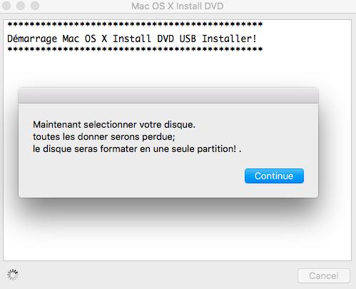Mac OS X Install DVD.app (10.6.7) - Page 3 411