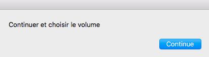 Mac OS X Install DVD.app (10.6.7) - Page 3 512