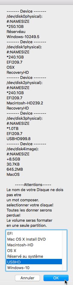 Mac OS X Install DVD.app (10.6.7) - Page 3 611
