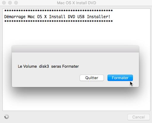 Mac OS X Install DVD.app (10.6.7) - Page 3 711