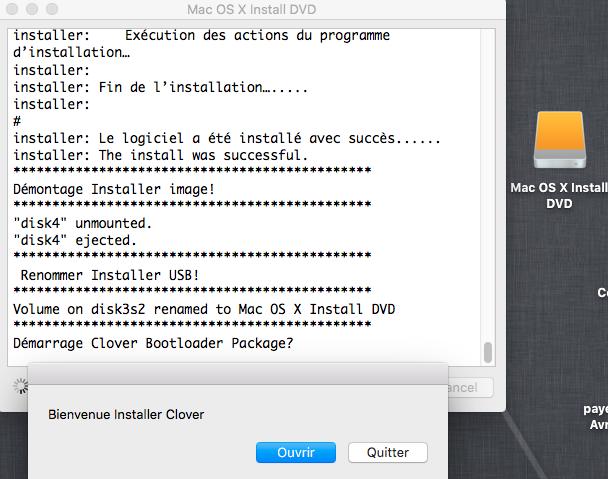 Mac OS X Install DVD.app (10.6.7) - Page 3 911