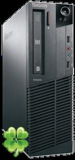 Clover Lenovo ThinkCentre Applet10