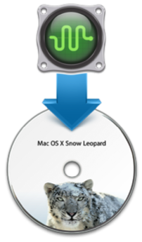 HWMonitorSMC EFI  Snow Leopard Drople11