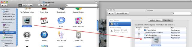 Mac OS X Install DVD.app (10.6.7) - Page 3 Ouvrir10