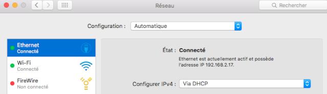 Changer les Icons Préférences System OS X 10.11 Sans_t15