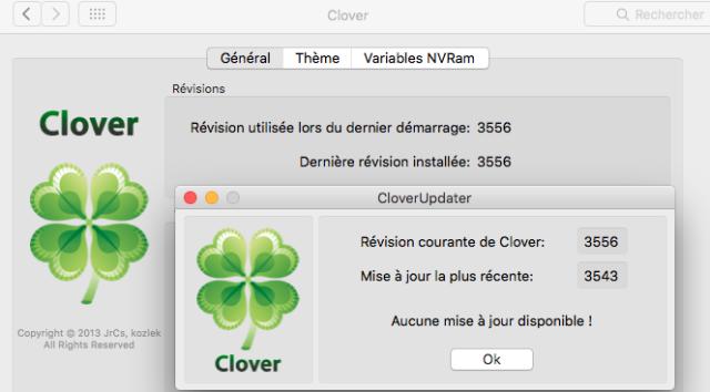 Clover Créateur-V10 (Message principal) - Page 20 Y10