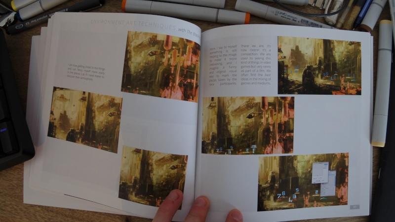 [bank] livres pour apprendre le dessin - Page 3 Imgp6857