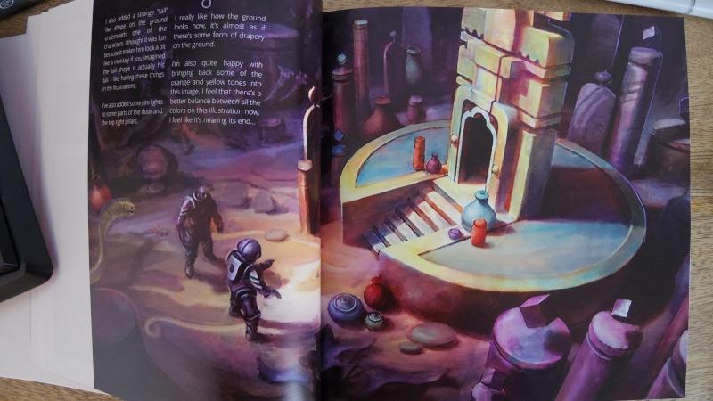 [bank] livres pour apprendre le dessin - Page 3 Imgp6858