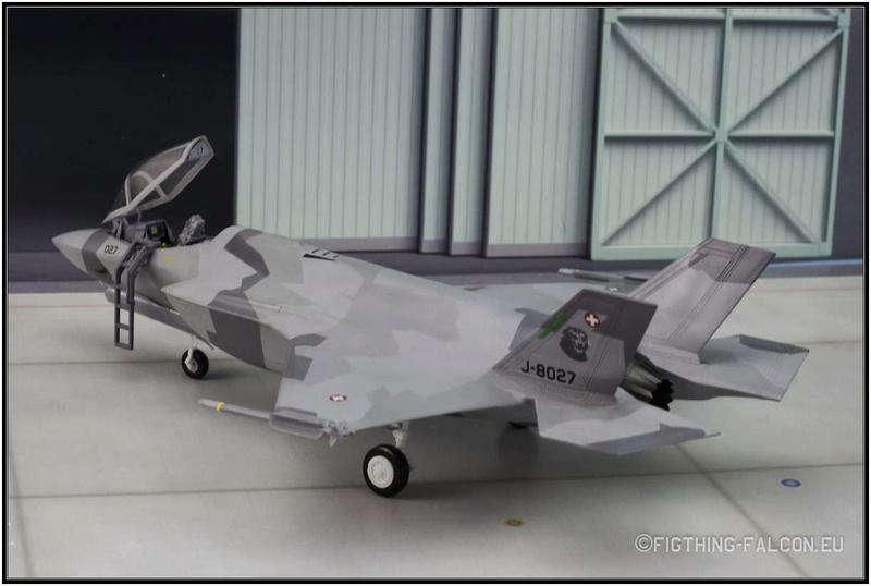 Swiss F35  Img_9323