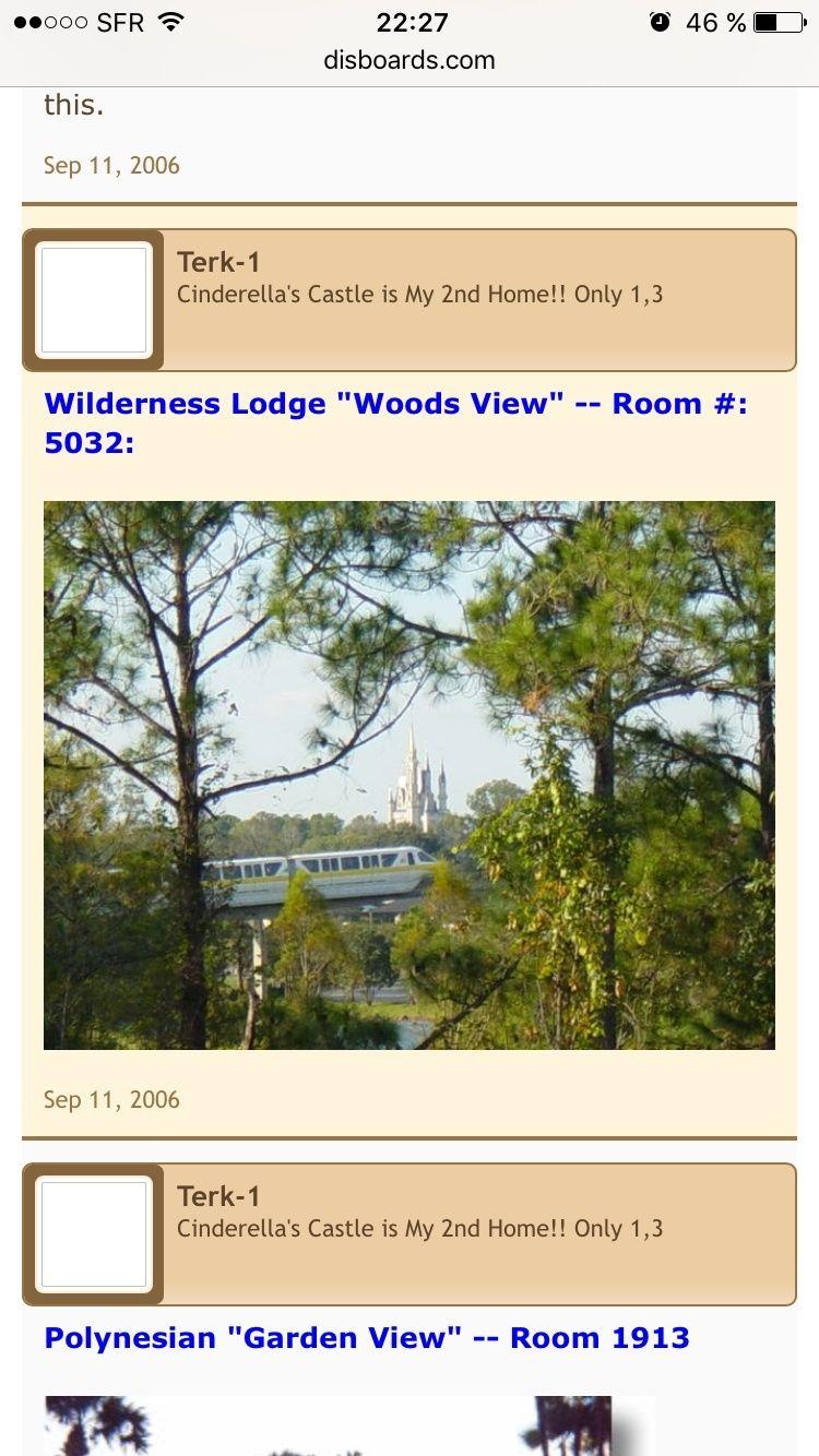 Road Trip Floridien : Le rêve de 2 soeurs - Du 4 au 21 Octobre 2015 (MAJ : 21/05/2017) - TR Terminé - Page 23 Image10