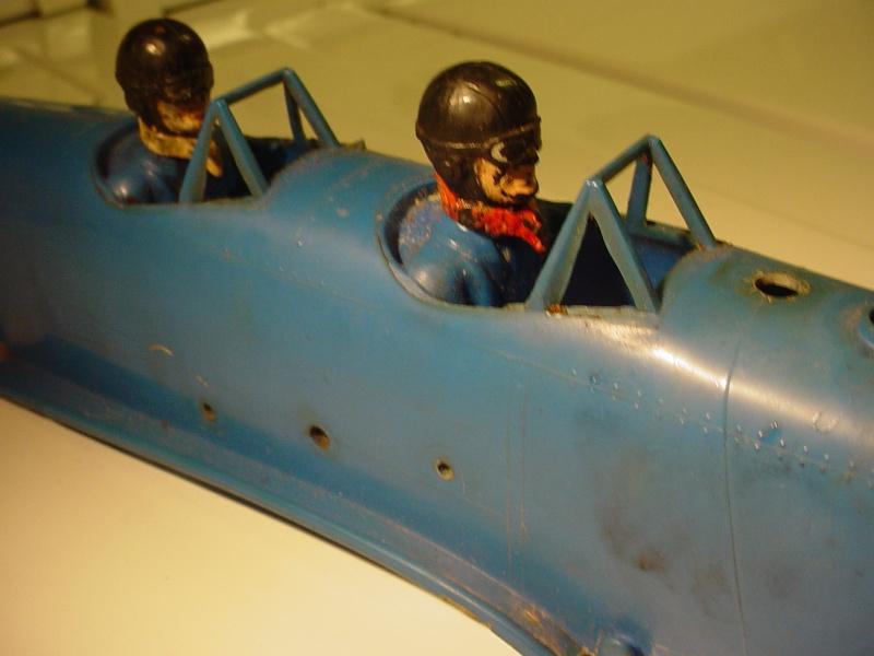 Pt-19 pilots Pilots11