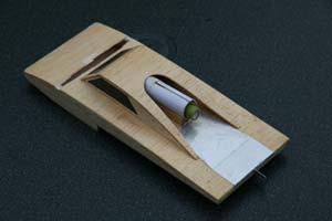Curiosities, Made in England... Swordf10