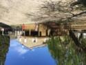 """Camping à Niozelles (04) """"l'oasis de Provence """" Image33"""