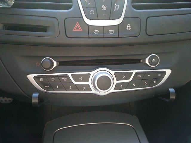 [Dan57] Laguna III.1 coupé black édition 2.0 dci 150 - Page 2 20140911