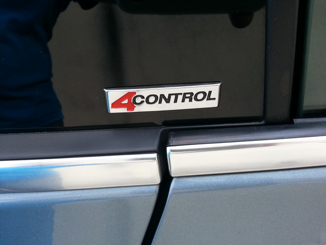 [RECHERCHE] Logos 4 Control Image017