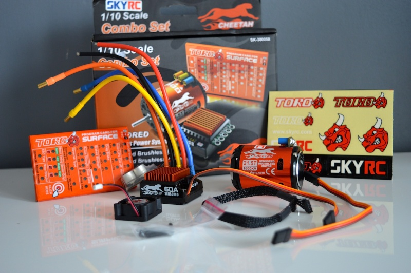 Mst cmx kit by gicab Combo_10