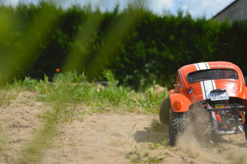 Les sorties du Mst Cmx Sand Scorcher by Gicab Dsc_0814