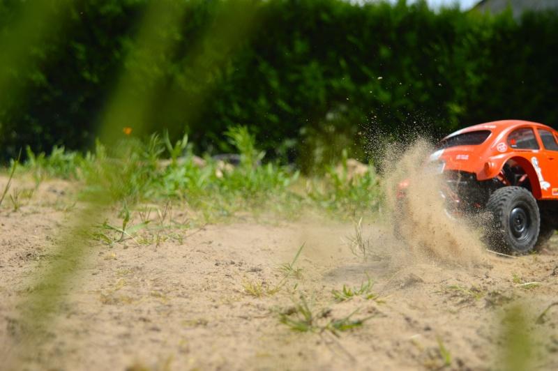 Les sorties du Mst Cmx Sand Scorcher by Gicab Dsc_0815