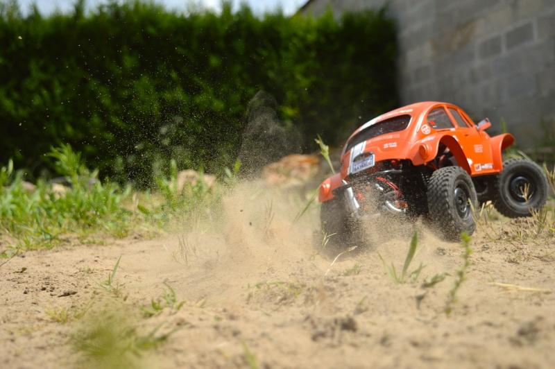 Les sorties du Mst Cmx Sand Scorcher by Gicab Dsc_0817