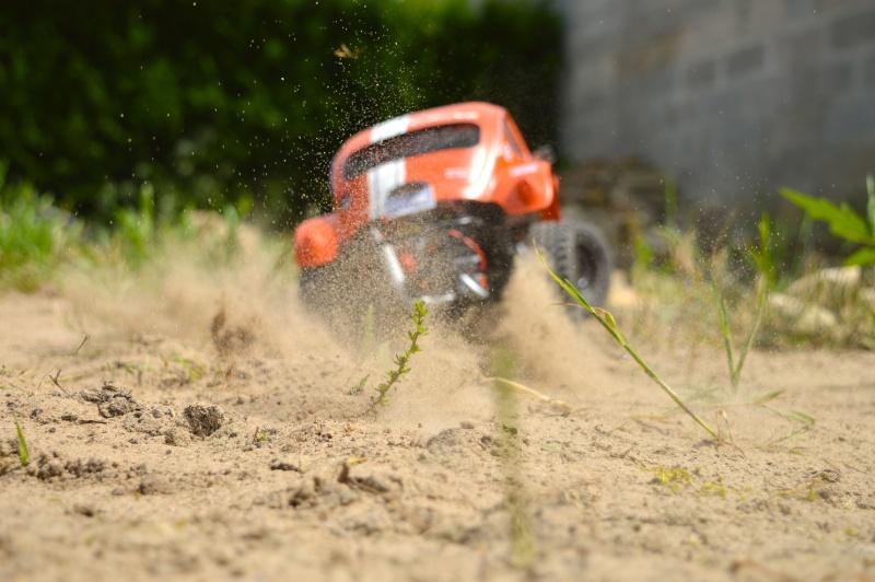 Les sorties du Mst Cmx Sand Scorcher by Gicab Dsc_0818