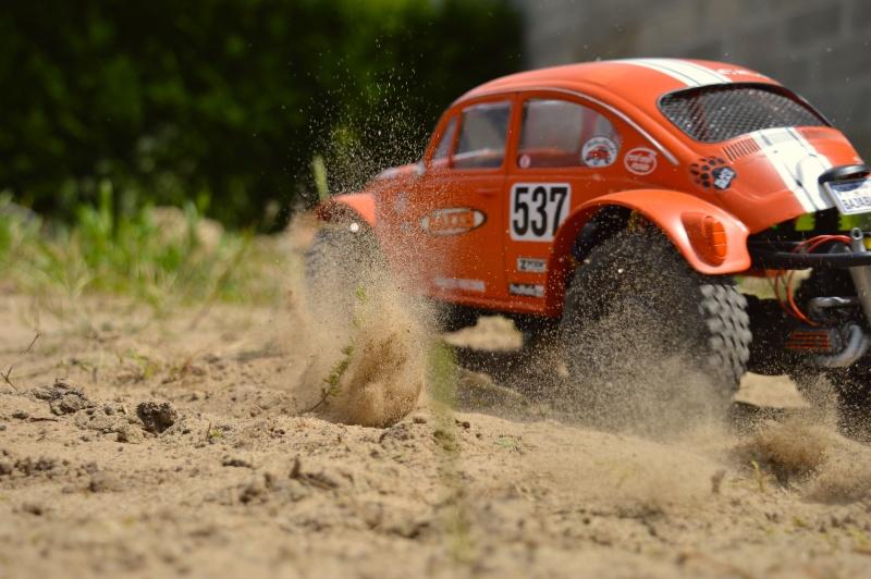 Les sorties du Mst Cmx Sand Scorcher by Gicab Dsc_0819