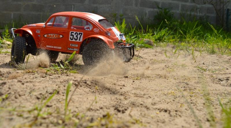 Les sorties du Mst Cmx Sand Scorcher by Gicab Dsc_0821