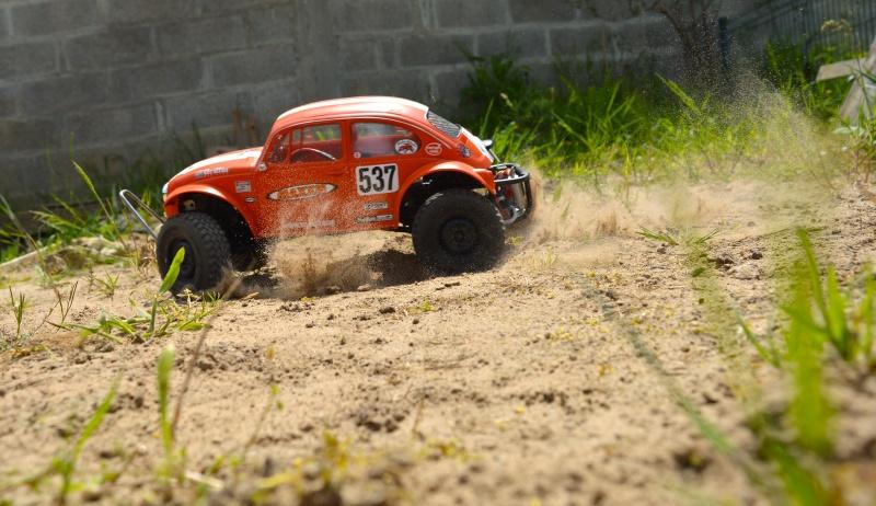 Les sorties du Mst Cmx Sand Scorcher by Gicab Dsc_0823