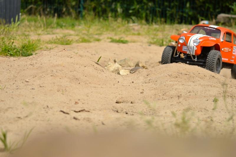Les sorties du Mst Cmx Sand Scorcher by Gicab Dsc_0912