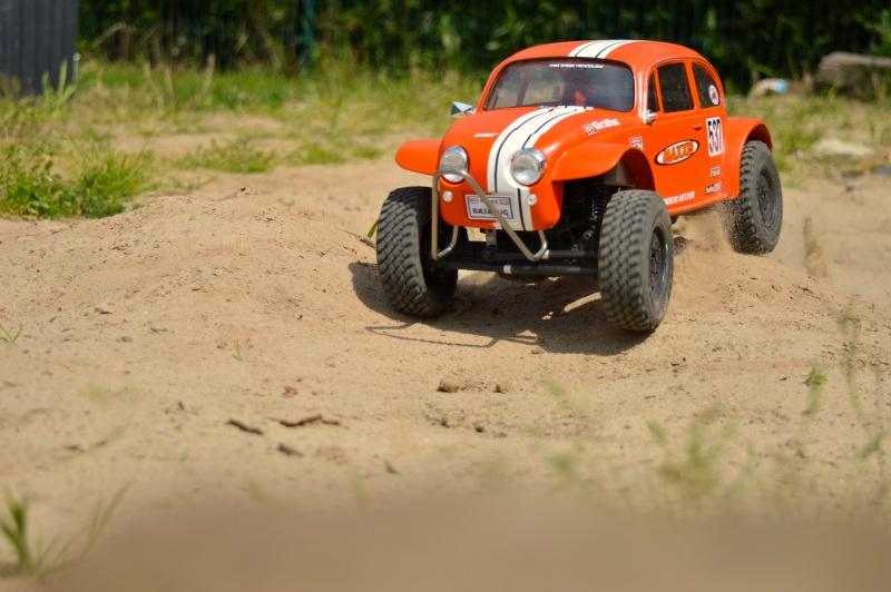 Les sorties du Mst Cmx Sand Scorcher by Gicab Dsc_0913