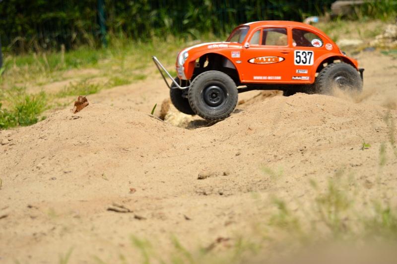Les sorties du Mst Cmx Sand Scorcher by Gicab Dsc_0914