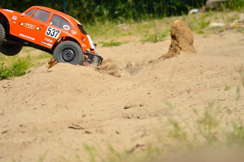 Les sorties du Mst Cmx Sand Scorcher by Gicab Dsc_0915
