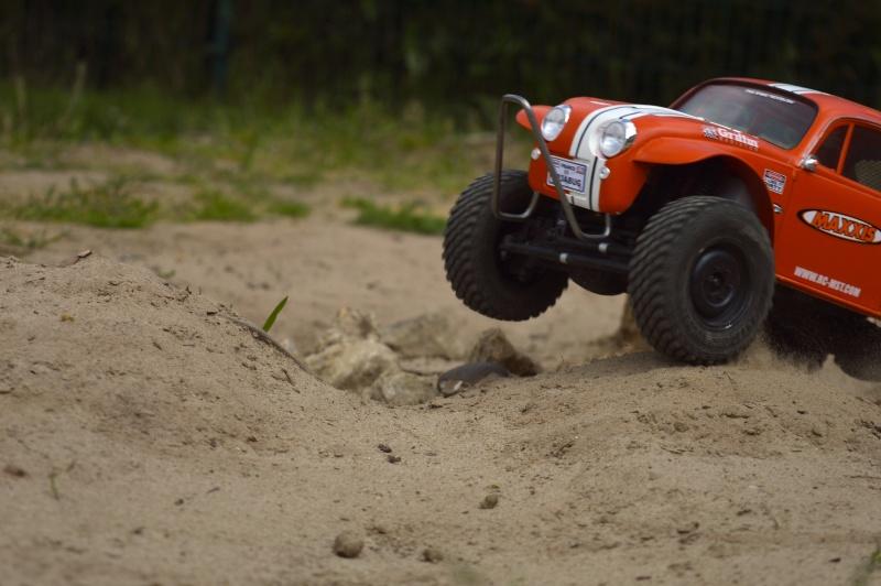 Les sorties du Mst Cmx Sand Scorcher by Gicab Dsc_0917