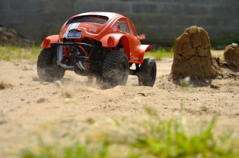 Les sorties du Mst Cmx Sand Scorcher by Gicab Dsc_0918