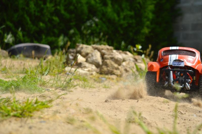Les sorties du Mst Cmx Sand Scorcher by Gicab Dsc_0920