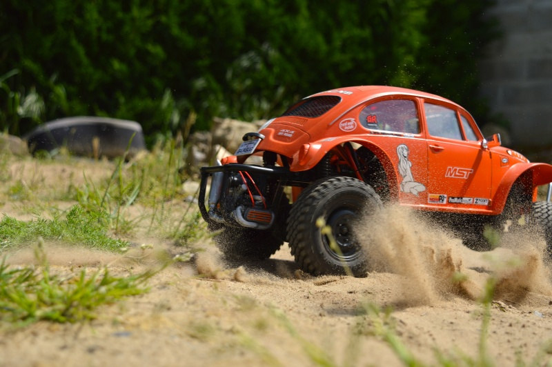 Les sorties du Mst Cmx Sand Scorcher by Gicab Dsc_0921