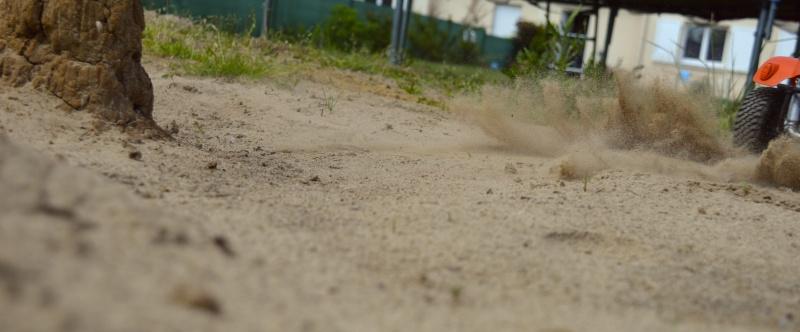 Les sorties du Mst Cmx Sand Scorcher by Gicab Dsc_0922