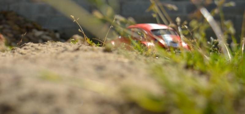 Les sorties du Mst Cmx Sand Scorcher by Gicab Dsc_0924