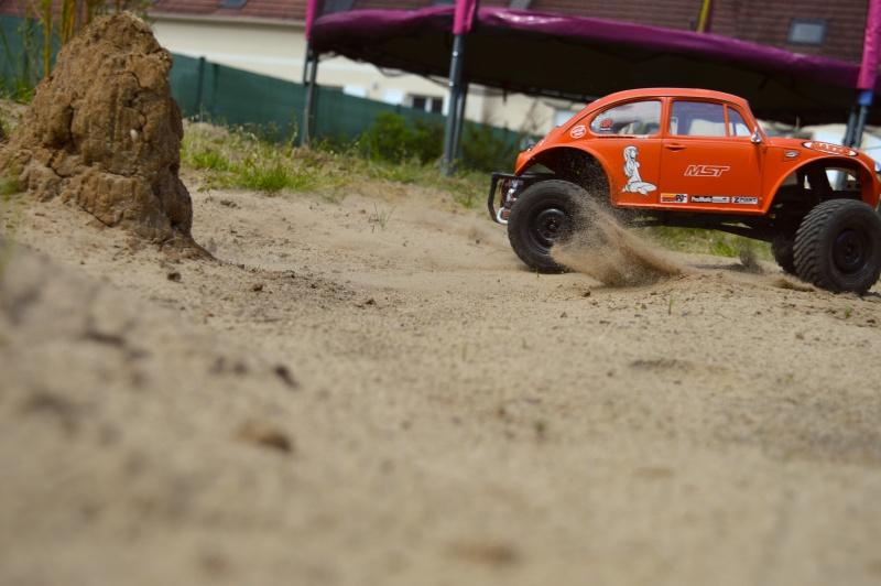 Les sorties du Mst Cmx Sand Scorcher by Gicab Dsc_0925