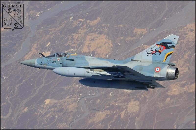 100 ans des escadrilles de l'armée de l'air 10620210