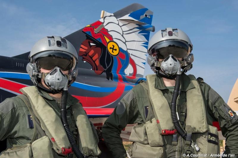 100 ans des escadrilles de l'armée de l'air 12779210