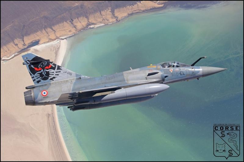 100 ans des escadrilles de l'armée de l'air 12823310
