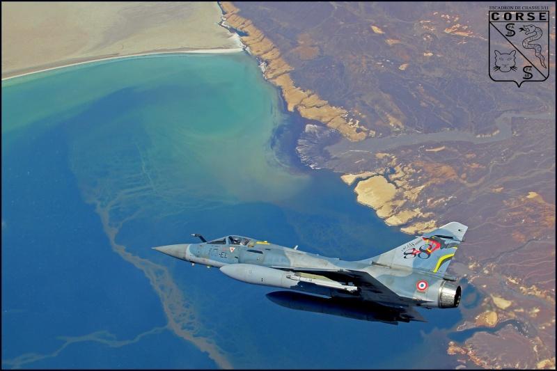 100 ans des escadrilles de l'armée de l'air 12841210